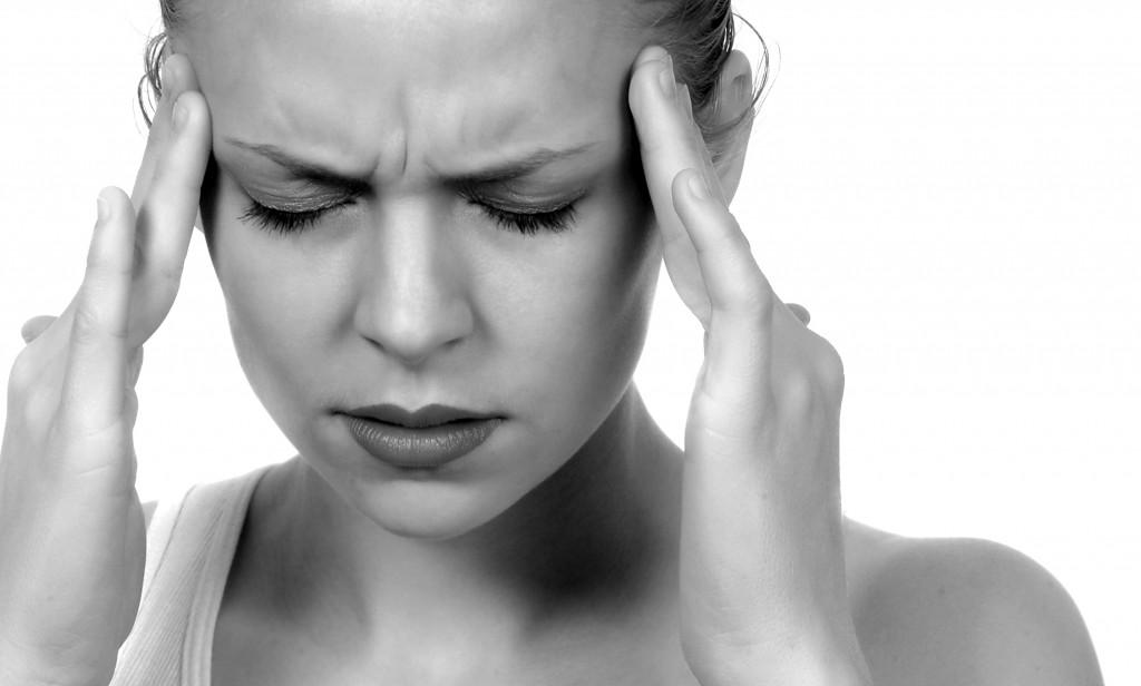 headache-1024x616