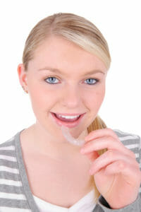Dr. Wagner is your premiere provider for Invisalign in Jacksonville.