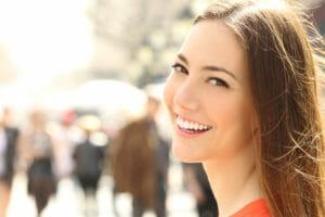cosmetic dentist in jacksonville is creating beautiful smiles