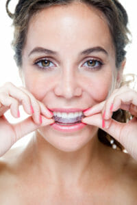 Discover the benefits of Invisalign in Jacksonville for a straight smile.
