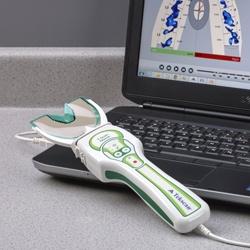 TekScan Bite Technology