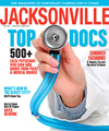 Top Doctors: Jacksonville Magazine 2011