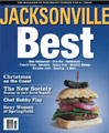 Top Dentists: Jacksonville Magazine 2007