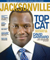 Top Dentists: Jacksonville Magazine 2008