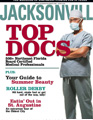Top Doctors: Jacksonville Magazine 2008