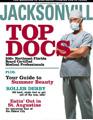 Top Doctors: Jacksonville Magazine 2008