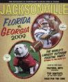 Top Dentists Jacksonville Magazine 2009