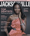 Top Dentists: Jacksonville Magazine 2010