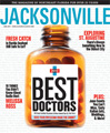 Best Doctors: Jacksonville Magazine 2010