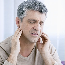 TMJ THERAPY IN JACKSONVILLE FLORIDA