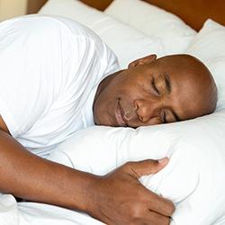 SLEEP APNEA TREATMENT IN JACKSONVILLE FL