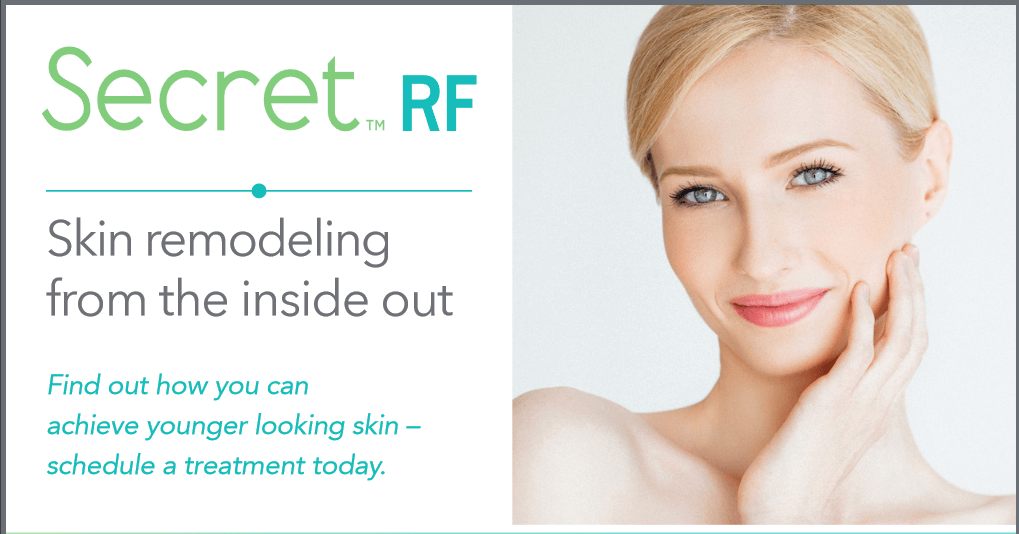 secretRf-product
