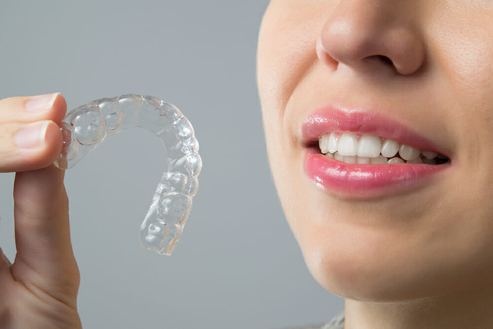 benefits-of-invisalign